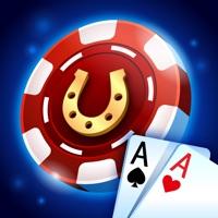 Codes for Lucky Poker - Texas Holdem Hack