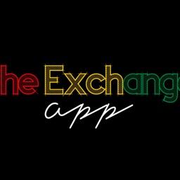 The Exchange App