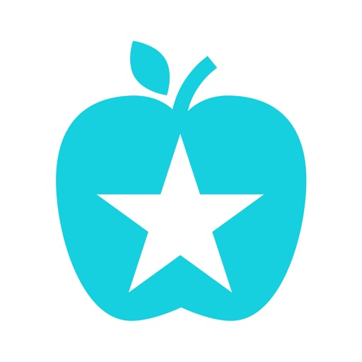 Stars 2 Apples