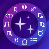 Futurio - Daily Horoscope