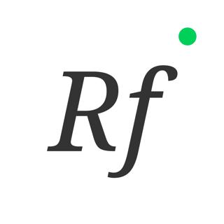Text Designer Im App Store