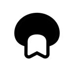 Yada - Make & share threads на пк
