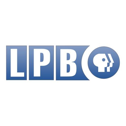 LPB App