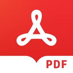 PDF编辑 - 图片转PDF编辑器