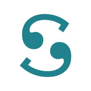 Scribd - audiobooks & ebooks ios app