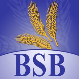 Bennington State Bank Mobile