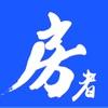 房者荣耀-房地产专业存租售开放平台