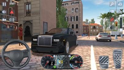 Taxi Sim 2020のおすすめ画像7