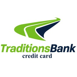 Traditions Credit Card