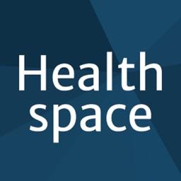 Healthspace