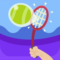 Codes for Cool! Tennis league sports Hack