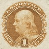 Stamp ID Pro: Stamp Collecting