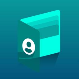 Ícone do app CPF Digital