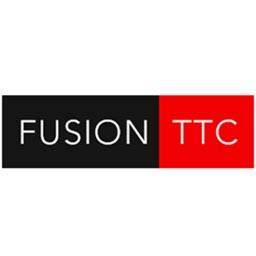Fusion TTC