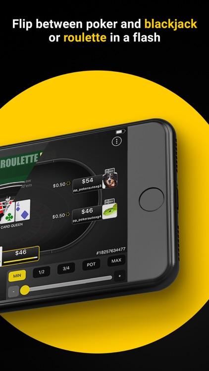bwin Poker and Casino Games screenshot-6