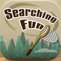 Codes for Searching Fun Hack