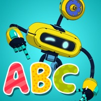 Codes for ABC Ketta Hack