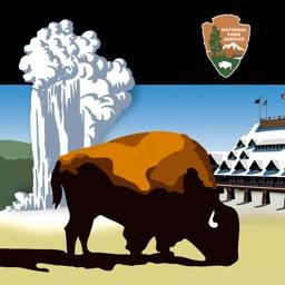 NPS Yellowstone National Park