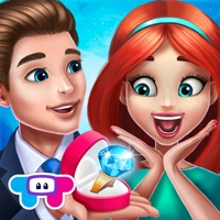 Codes for Crazy Love Story Hack
