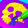 Alictus - Jewel Shop 3D  artwork