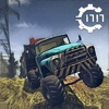 Offroad online RTHD ( 2019 )