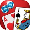 The best blackjack apps for iPhone