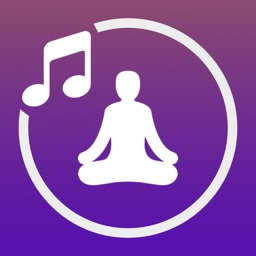 Meditation Music Playlist
