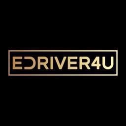 eDriver4u: personal chauffeur