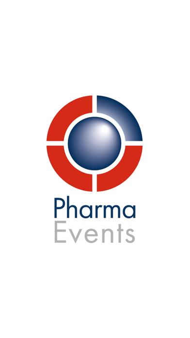 点击获取Pharma Events