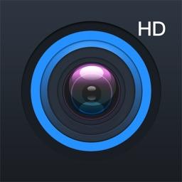 iDMSS HD