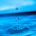 水と自然の癒し