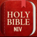 NIV Bible The Holy Version