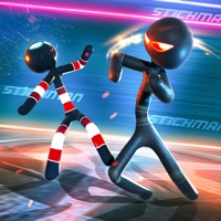Codes for Stickman Fighting Contest 3D Hack
