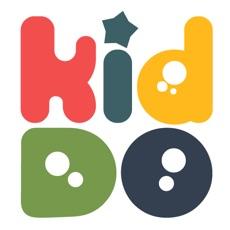 Activities of Kiddo by ducktv
