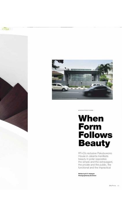 BluPrint Mag screenshot-9