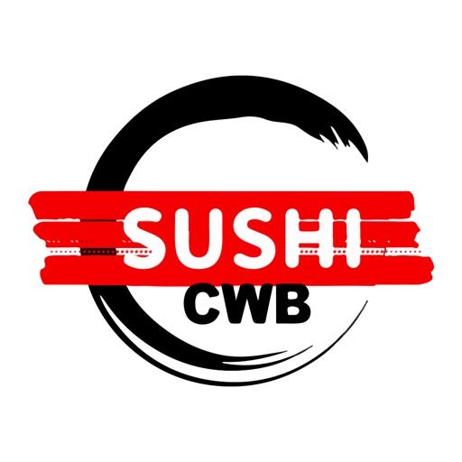 Sushi CWB