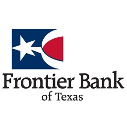 Frontier Bank of Tx for iPad