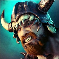 Codes for Vikings: War of Clans Hack