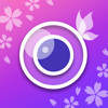 YouCam Perfect: Selfie Camera