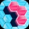 BlockuDoku - ブロックパズル