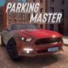 Real Car Parking: Park Master - iPhoneアプリ