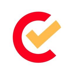 信用付-一个属于年轻人的分期消费服务平台