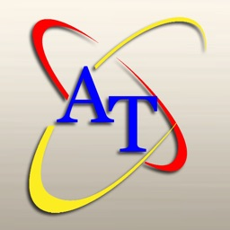 Alexicom AAC
