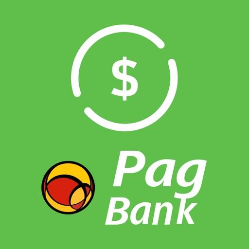 Baixar PagBank - PagSeguro para iOS