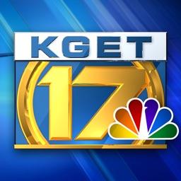 KGET 17 News