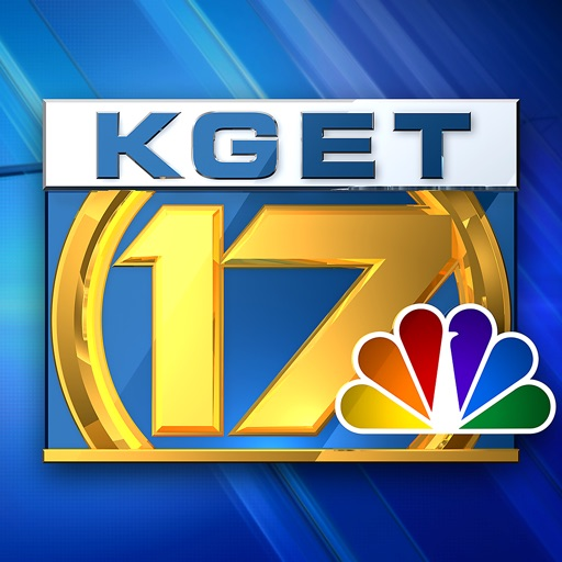 KGET 17 News iOS App