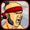 Martial Arts Brutality - iPhoneアプリ