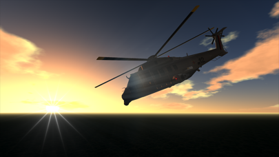 Screenshot from SimplePlanes