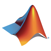 Matlab Mobile app review