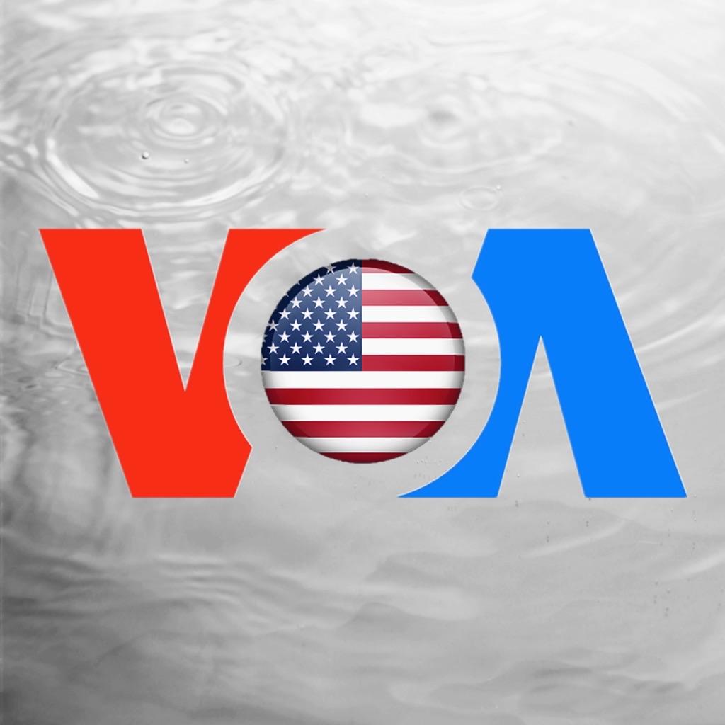 VOA标准英语新闻2018年合集